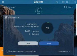 Panda-Free-Antivirus-18.04.00-2018-Crack-Key-Keygen-Download1-650x478