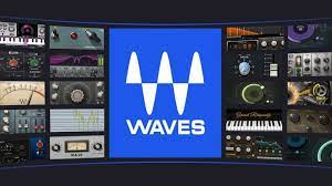 Waves Tune Real-Time Crack free